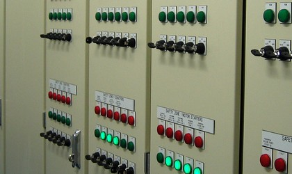 1_Simotrol-Switchboards-06.jpg